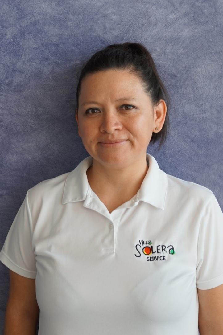 Ana Bravo Chumana Villasolera Services