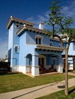 Villa Galena - Townhouse