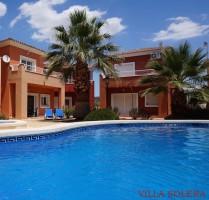 Villa 235-2