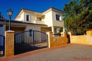 Villa 236-5